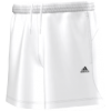 Adidas essential chelsea short