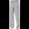 Adidas essentials sweat pant closed hem