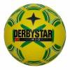 derbystar RIO streetball