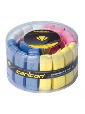 Carlton aerogear pro PU grip