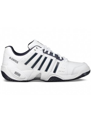 K.Swiss accomplish III omni tennisschoen