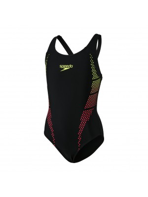 Speedo endurance10 plastisol placement muscleback