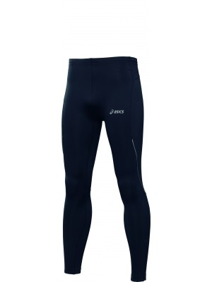 Asics hermes winter tight