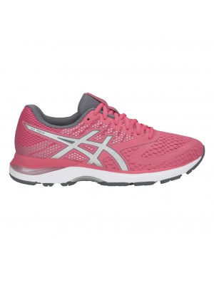 Asics gel pulse 10 wmn