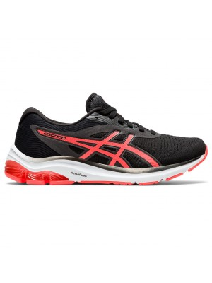Asics gel pulse 12 runningschoen wmn