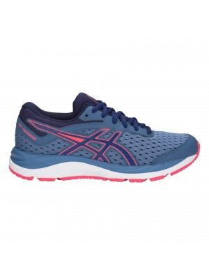 Asics gel cumulus 20 GS girl
