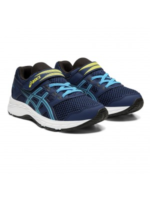 Asics gel contend 5 PS