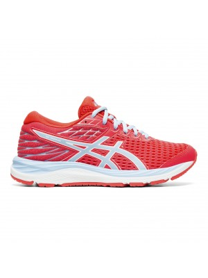 Asics gel cumulus 21 GS girl