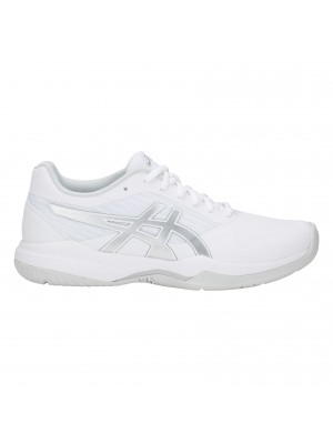 Asics gel game 7 wmn