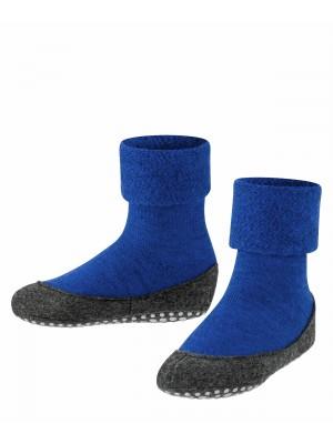 Falke cosy shoes kids