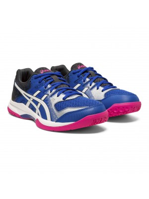Asics gel rocket 9 wmn