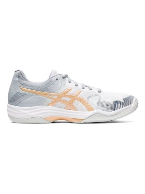 Asics gel tactic indoorschoen wmn