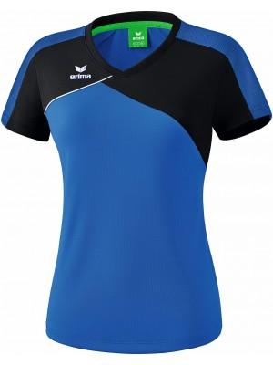 Clam Dycke Erima premium one 2.0 t-shirt dames