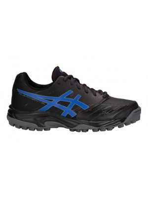 Asics gel blackheath 7 GS kunstgrasschoen