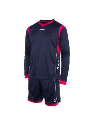 Hummel Munchen keeper set