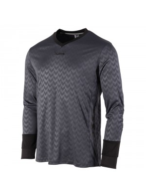 Hummel hannover keeper shirt black