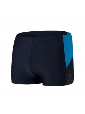 Speedo endurance10 dive aquashort