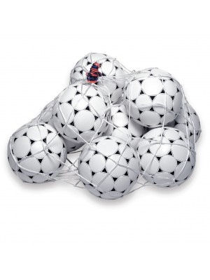 ball carry net 10 balls