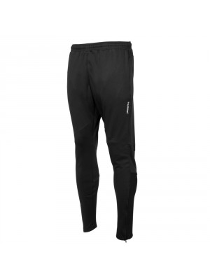 Hummel authentic fitted pants