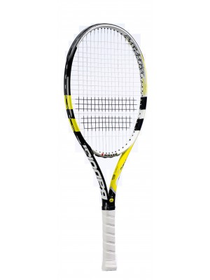 Babolat pure junior 25""