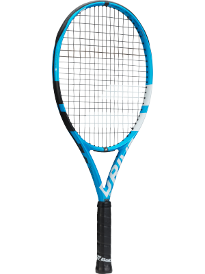 Babolat pure drive junior 25""