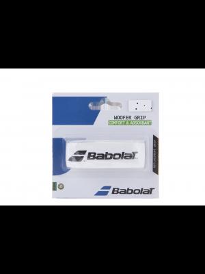 Babolat woofer basisgrip
