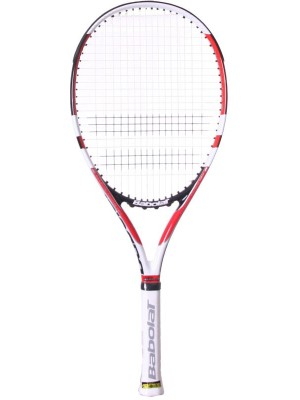 Babolat ns drive special