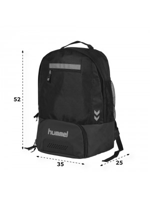 Hummel leeston backpack