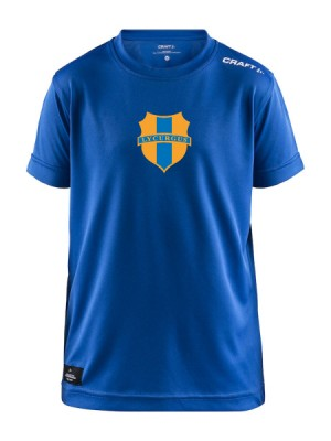 AV Lycurgus Craft function wedstrijdshirt junior