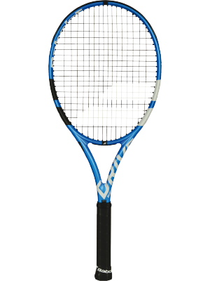 "Babolat pure drive junior 26"" tennisracket"