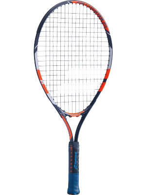 "Babolat ballfighter 23"" tennisracket"