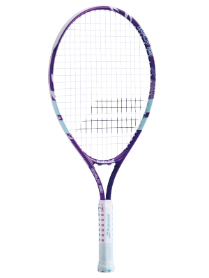"Babolat B'Fly 23"" tennisracket"
