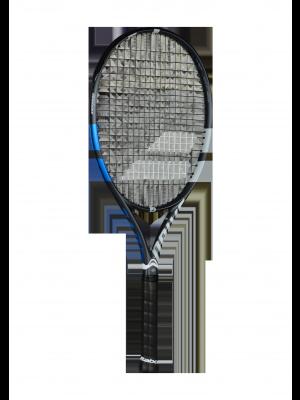 Babolat drive G 115 unstrung tennisracket
