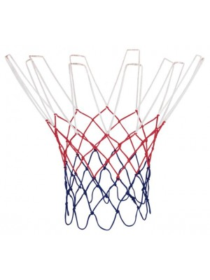 rucanor basketbal net