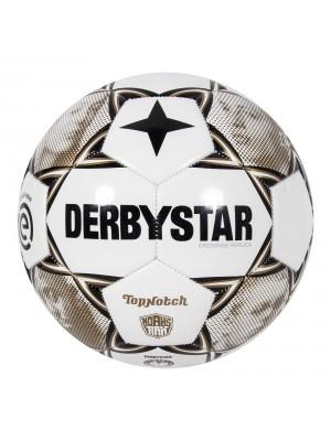 Derbystar eredivisie design replica 20/21