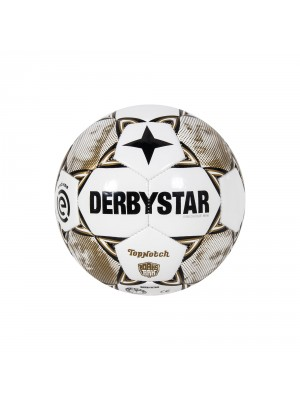 Derbystar eredivisie design mini 20/21