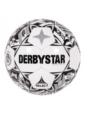 Derbystar Eredivisie Design Replica voetbal 21/22