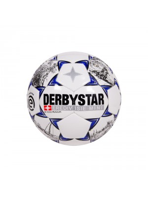 Derbystar eredivisie design mini bal replica 19/20