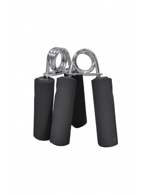 Rucanor foam grip 5mm