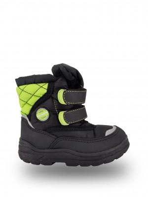 Rucanor daniel snowboots