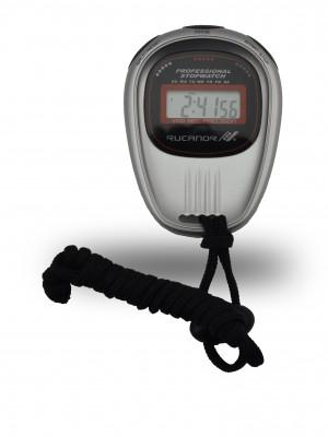 Rucanor stopwatch 11