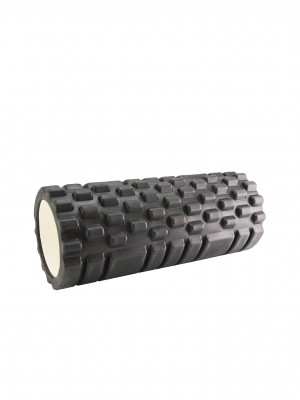 Rucanor yoga foam roller