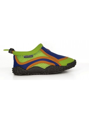 Rucanor vasco surf shoe