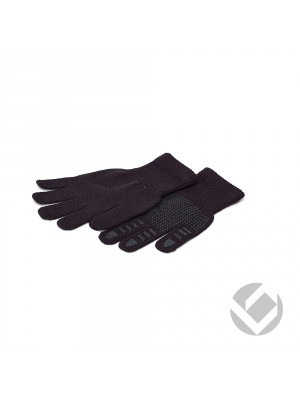 Brabo wintergloves hockeyhandschoen