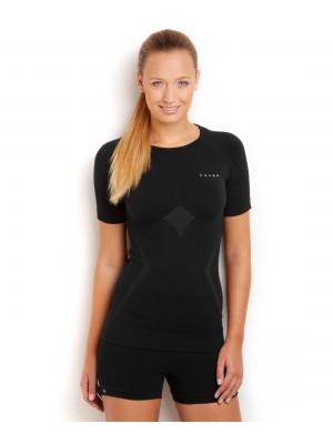 Falke athletic light short sleeved shirt wmn