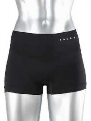 Falke athletic fit panties wmn