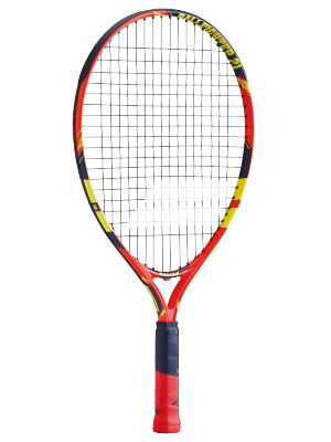 "Babolat ballfighter 21"" tennisracket"
