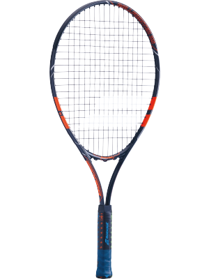 "Babolat ballfighter 25"" tennisracket"