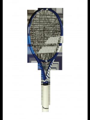 Babolat drive G lite unstrung tennisracket
