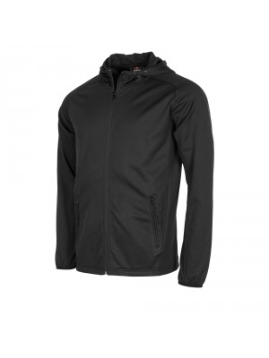 Stanno functionals training zip hoodie